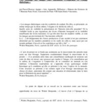 Rousse_Le_montage_des_images.pdf